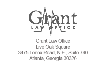 Grant Law Office