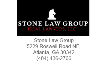 Stone Law Group