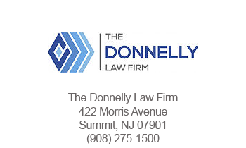 The Donnelly Law Firm