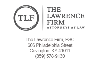 The Lawrence Firm, PSC